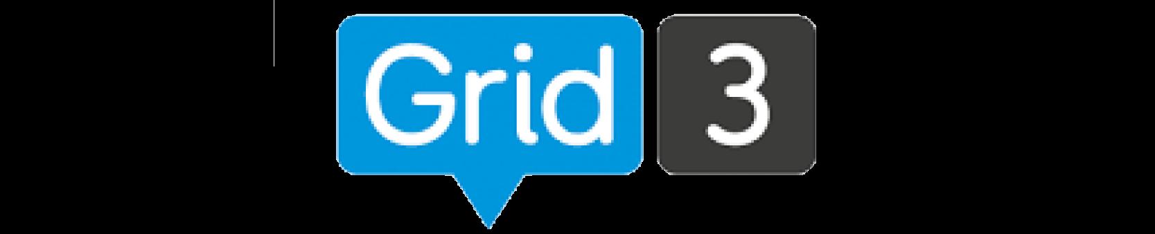 logo grid3