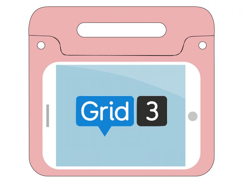 Portada curso grid3